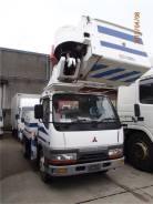 Aichi SH140, 1995