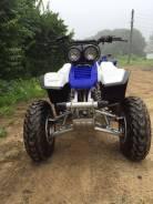 Yamaha YFM 350, 1999