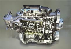 Двигатели для Hyundai