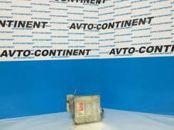 Блок управления efi 89661-32760 на Toyota Camry SV30 4S-FE