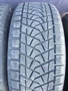 Bridgestone Blizzak DM-Z3, 225/70 R17