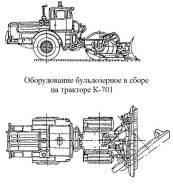 Кировец, 2018