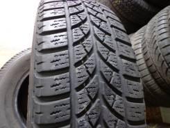 Bridgestone Blizzak LM-18, 235/65 R17