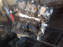 Контрактные двигатели Mitsubishi L 200 IV (K_4T)4D56  2.5 DI-D 4 D