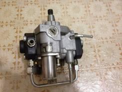 Насос Топливный ТНВД на MMC Pajero с двигателем 4M41 c 2007г. в. Mitsubishi Pajero, V98W, V88W, V98V Mitsubishi Montero, V88W, V98V, V98W 4M41