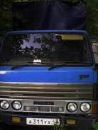Mazda Titan, 1998
