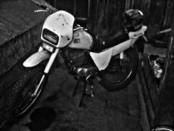 Ява CZ, 1961