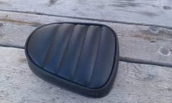 Подушка для спинки Honda Steed.