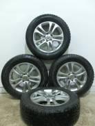 Диски Honda R17