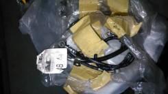 Продам шланги передние тормоза Suzuki Gsx r1000 K9 оригинал