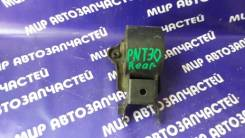 Подушка двигателя. Nissan X-Trail, NT30, PNT30, T30 Nissan Primera, TNP12, WTNP12 QR20DE, QR25DE, SR20VET, YD22ETI