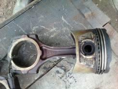 Ремкомплект главного цилиндра сцепления. Toyota Chaser, JZX90 1JZGE