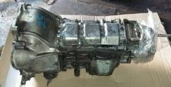 МКПП. Mitsubishi Pajero, V44W, V44WG 4D56