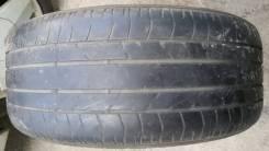 Bridgestone Potenza RE040. Летние, 50%