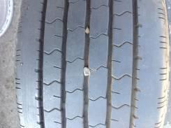 Dunlop SP LT 33, 235/50 R 13.5 LT