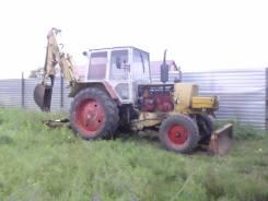ЭО- 2621А, 1983