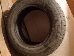 Bridgestone RD613 Steel, 165/70 R15