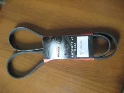 Ремень поликлиновый Bando 5PK1545