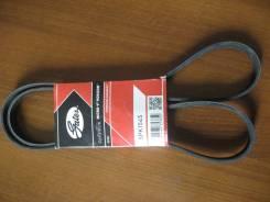 Ремень поликлиновый Gates 5PK1545
