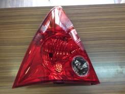 Задний фонарь. Daihatsu YRV, M201G, M211G