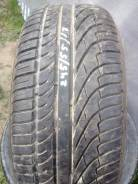 Michelin Pilot Primacy, 245/55 R17