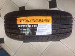 Yonking YK768, 205/55 R16