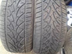 Bridgestone Dueler H/P, 285/50R18