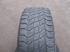 Pirelli Scorpion S/T, 215/80 R15