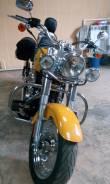 Harley-Davidson, 2012