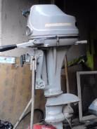 Предлагаю Лодочный мотор Вихрь-25