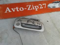 Ручка внешняя передней правой двери на Toyota Mark 2  GX90