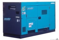 Ремонт дизель генераторов пневмонагнетателей раствороподатчиков