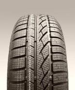 Winter Tact Radial, 235/65 R17