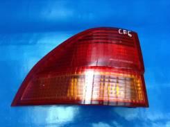 Стоп-сигнал левый 2232 Honda Accord CF6 универсал