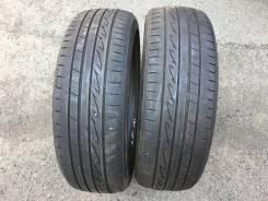 (Х25) В пути из Японии Bridgestone Playz, 165/50 R16