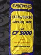 Comforser CF3000, 235/85 R16 LT