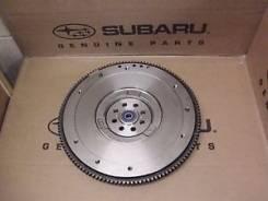 Маховик. Subaru: Impreza WRX, Forester, Legacy, Impreza WRX STI, Outback, Impreza, Legacy B4 EJ255, EJ205, EJ251, EJ253, EJ204, EJ20Y, EJ252, EJ20X