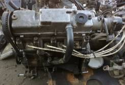 Двигатель в сборе. Лада 2108, 2108 Лада 21099, 2109, 21099 Лада 2109, 2109