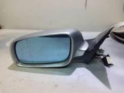 Зеркало заднего вида боковое. Audi A6, C5