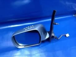 Зеркало левое Toyota Voxy AZR60. Отправка в регионы!