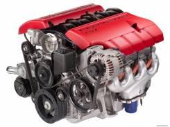 Двигатель на Toyota Raum 1NZFE, 2NZFE, 1KRFE, 1Nzfne, 1Nzfxe
