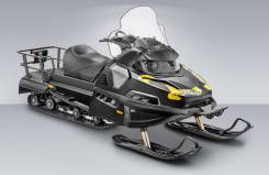 Stels Viking 600 ST, 2020