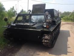 ГАЗ 71, 2007