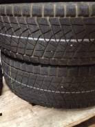 Bridgestone Winter Dueler DM-Z2, 215/80 R16