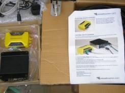 Оборудование Vesseltracker системы AIS производство Дания
