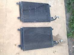 Радиатор кондиционера VW 1K0820411AJ