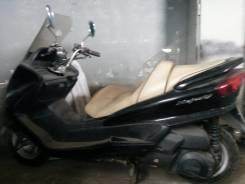 Yamaha, 2000