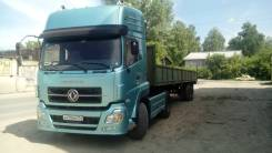 Dongfeng DFL4181-930-4x2, 2007