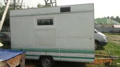 Купава ГАЗ, 1996
