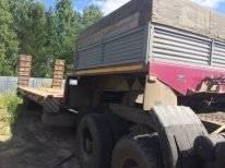 Чмзап 99865-01, 2010